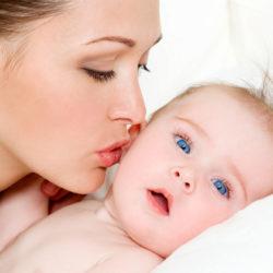 Фильм первый год жизни ребенка. Заказать фильм на 1 годик сыну или дочке.