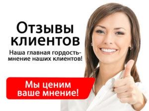 http://studio-mosfilm.ru