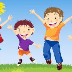 Детский сад – важнейший этап в жизни ребенка. Видеомонтаж праздников в детском саду
